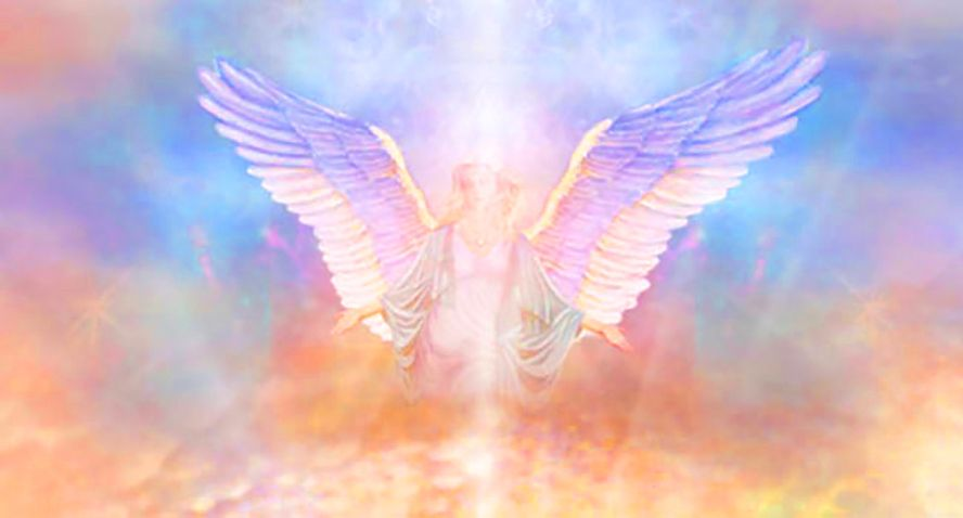 Angel-Healing-Practitioner-Program-Banner-Small-copy-1