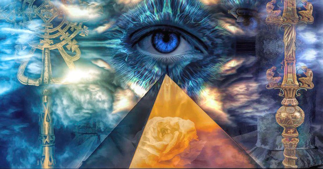Best-Self-Awareness-Activities-For-Spiritual-Seekers--1
