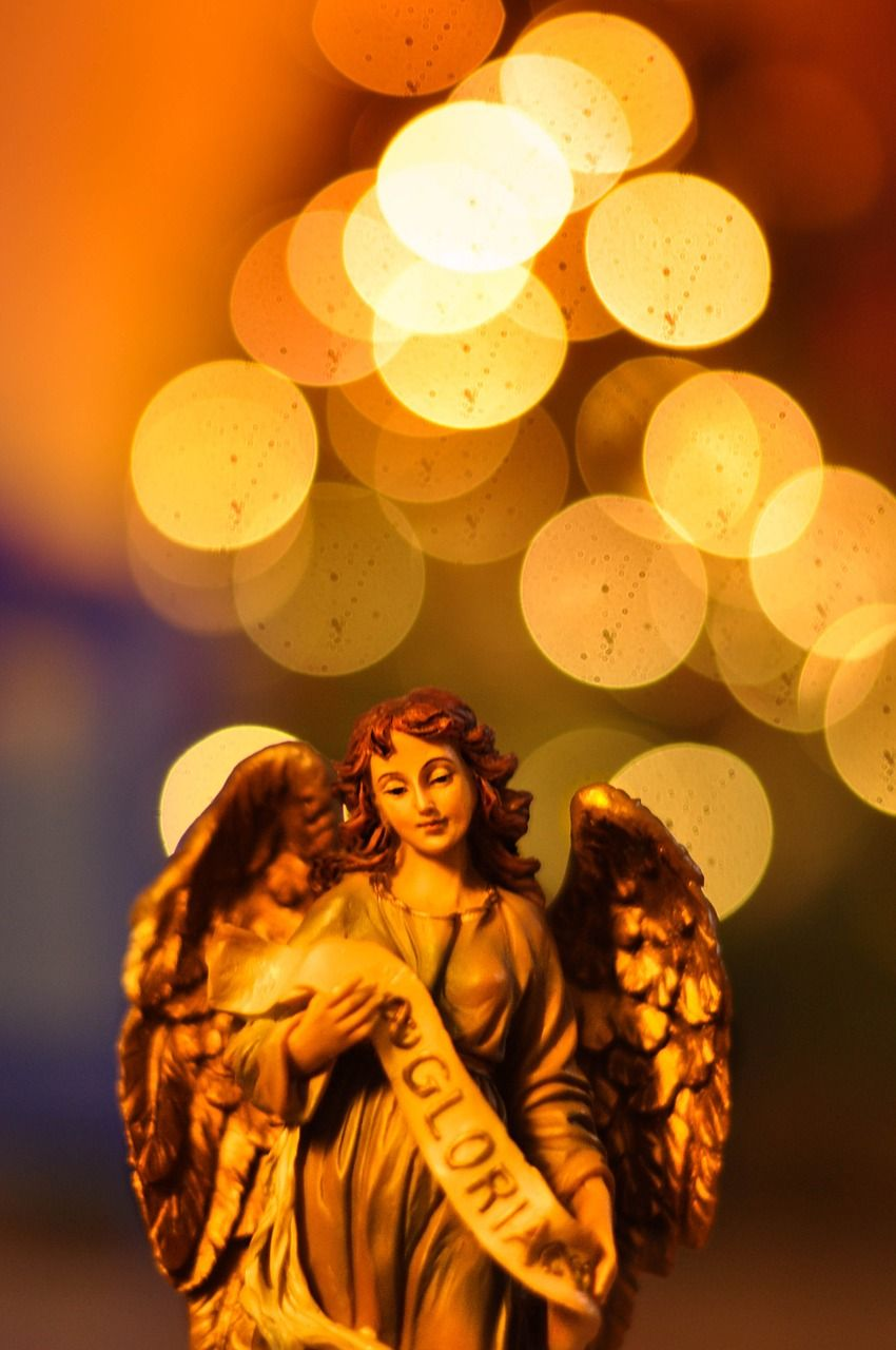 angel-1198221_1280
