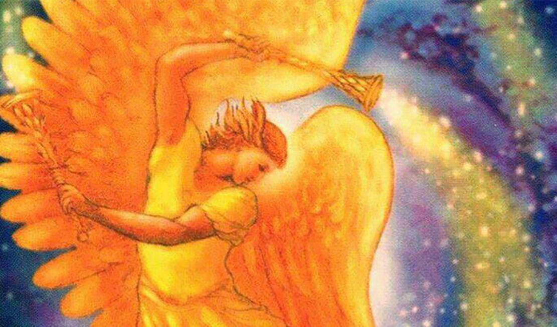 angel-blessing-1