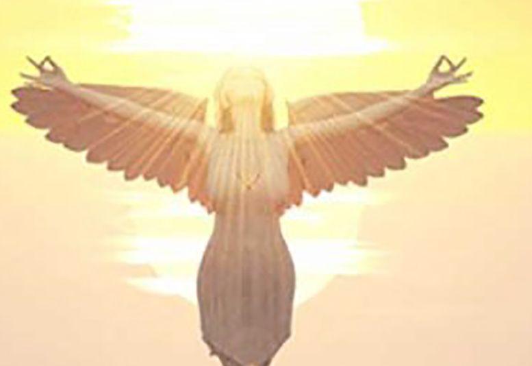 archangel-ariel-1