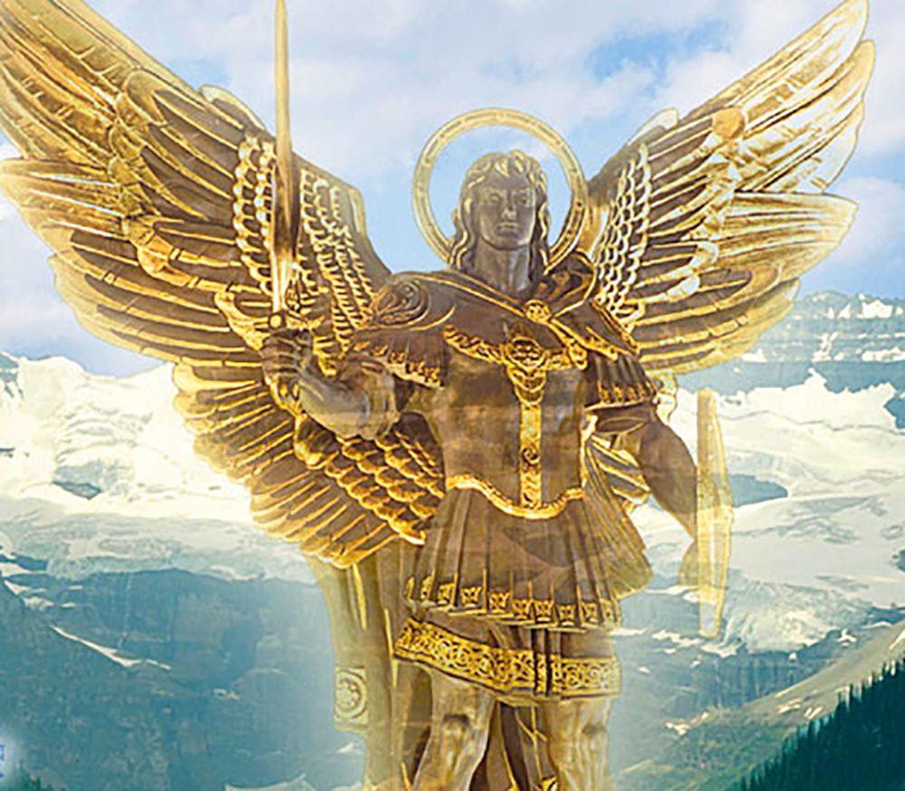 archangel-michael-with-sword