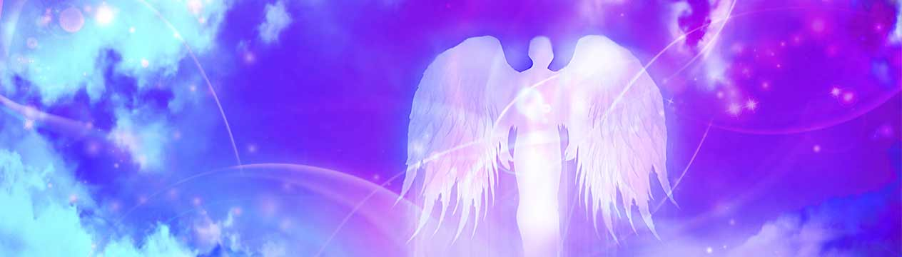 archangelazrael