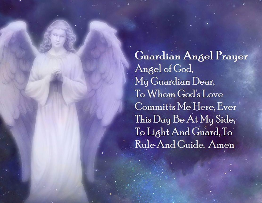 guardian-angel-prayer