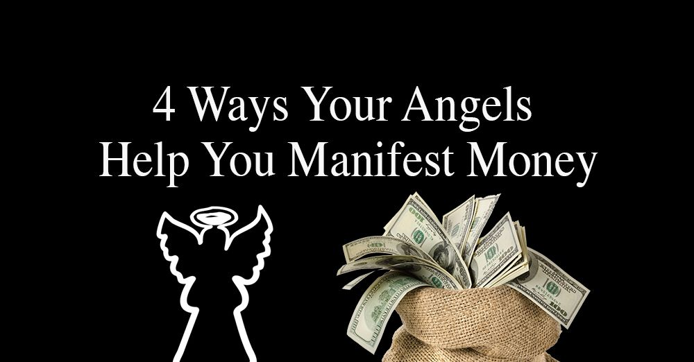 4-Ways-Your-Angels--Help-You-Manifest-Money-copia-1