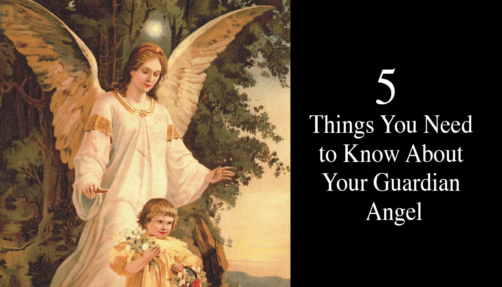 5-Things-You-Need-to-Know-About-Your-Guardian-Angel-2