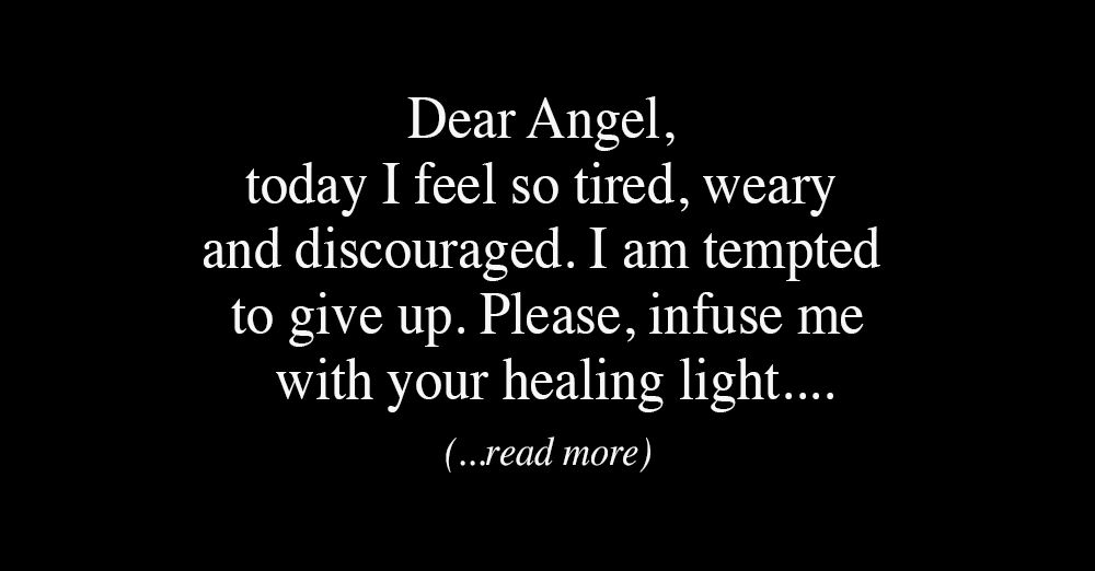 An-Angelic-Prayer-For-When-You-Feel-Like-Giving-Up-2