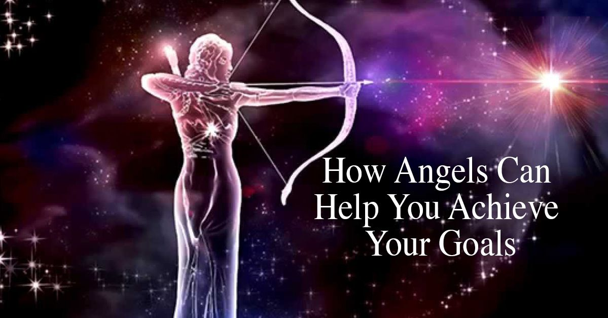 How-Angels-Can--Help-You-Achieve--Your-Goals-1