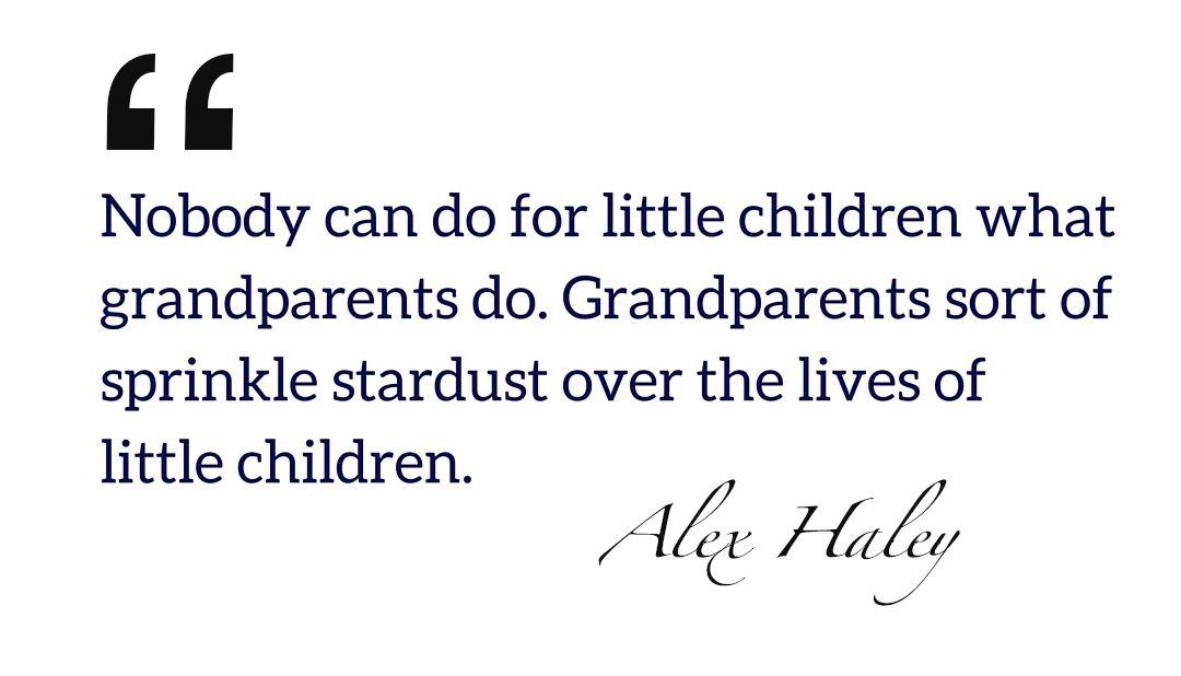Nobody-can-do-for-little-children-what-grandparents-do.--2