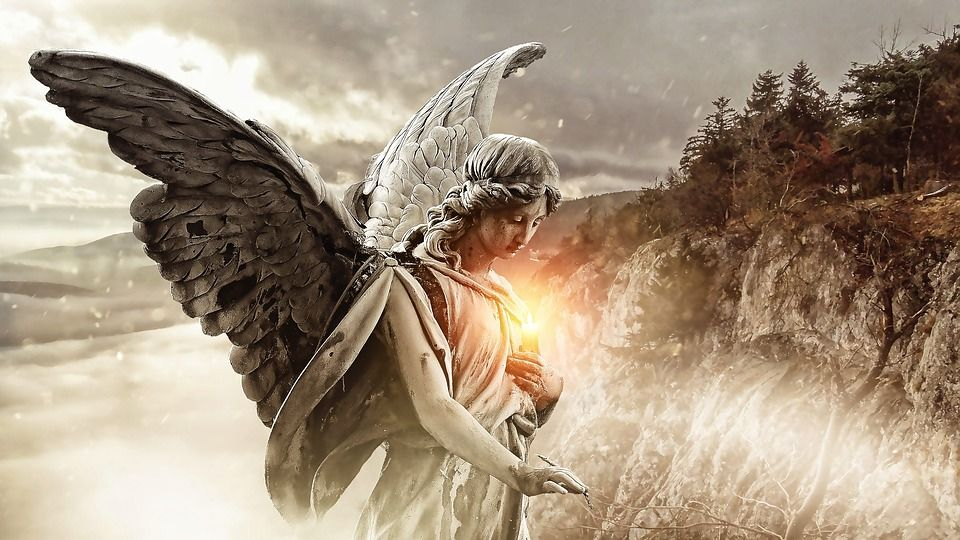 angel-2665661_960_720