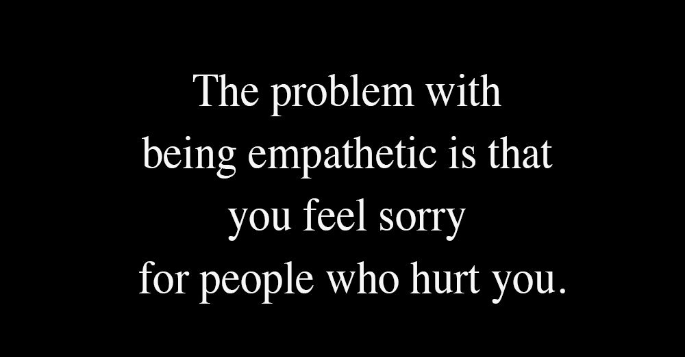 empathetic-2