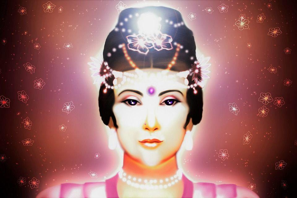 goddess-oriental.pg-1