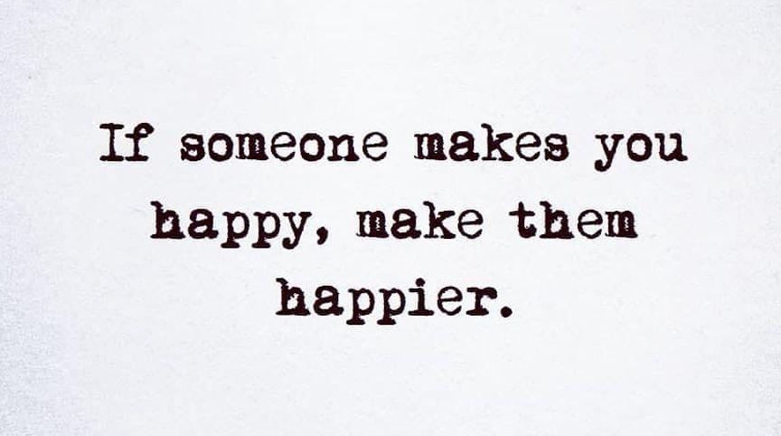 happier-1