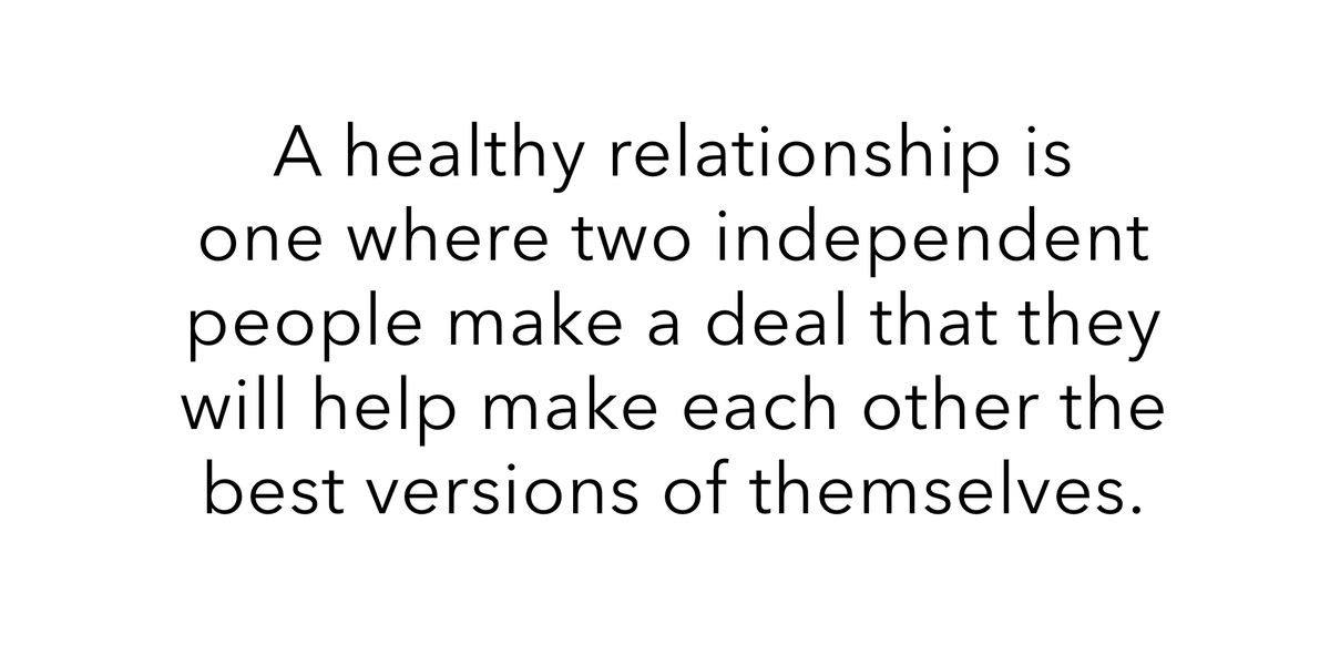 healthy-relationship-4