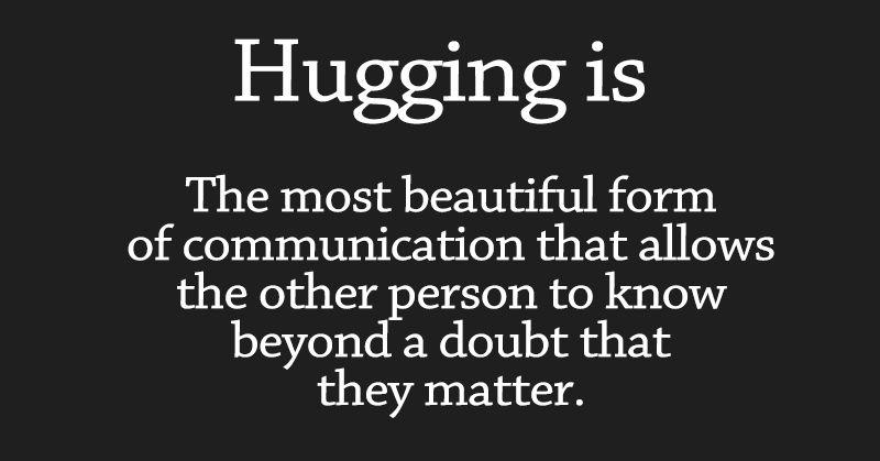 huggg-1