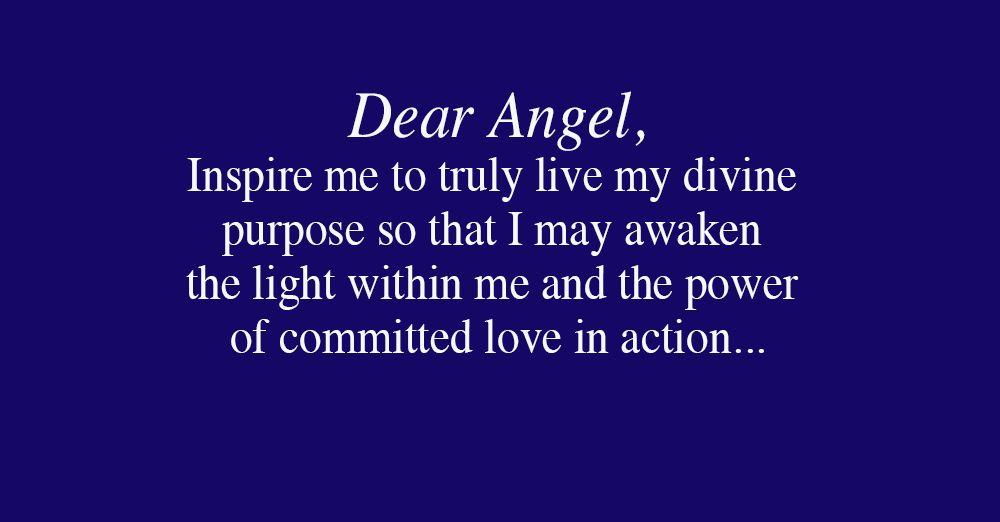 prayer-to-awaken-inner-light-1
