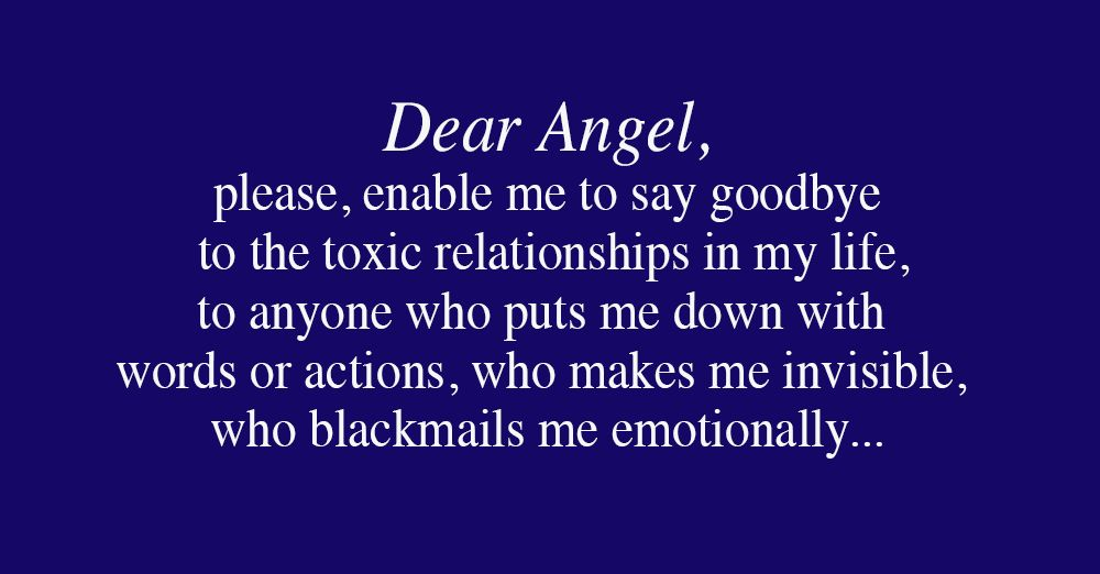toxic-relationships-prayer-1