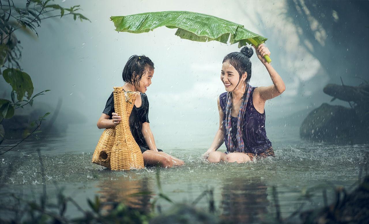 woman-happy-cambodiajpg