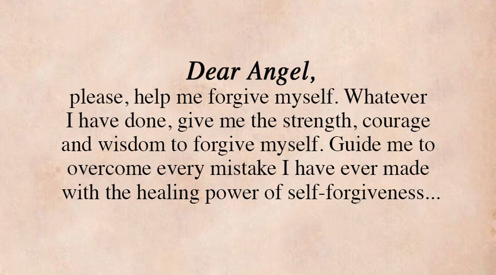 An-Angelic-Prayer-For-Self-Forgiveness-1