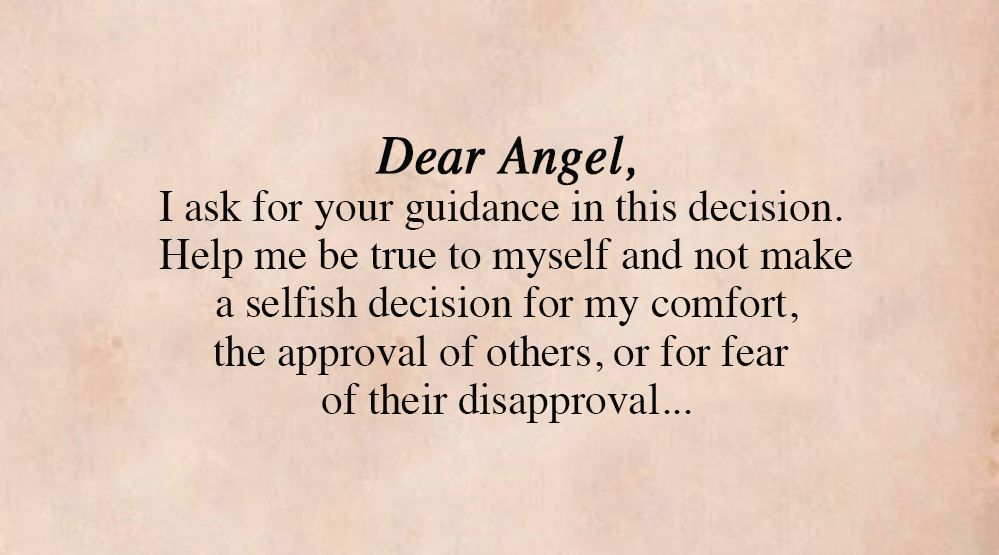 An-Angelic-Prayer-To-Help-You-Make-The-Right-Decision-2