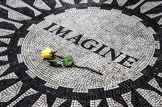 imagine-john-lennon-tribute-mosaic-on-the-street
