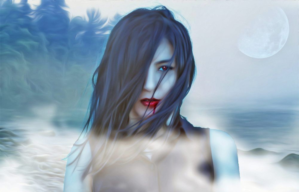 10-Tips-To-Protect-Yourself-From-Energy-Vampires
