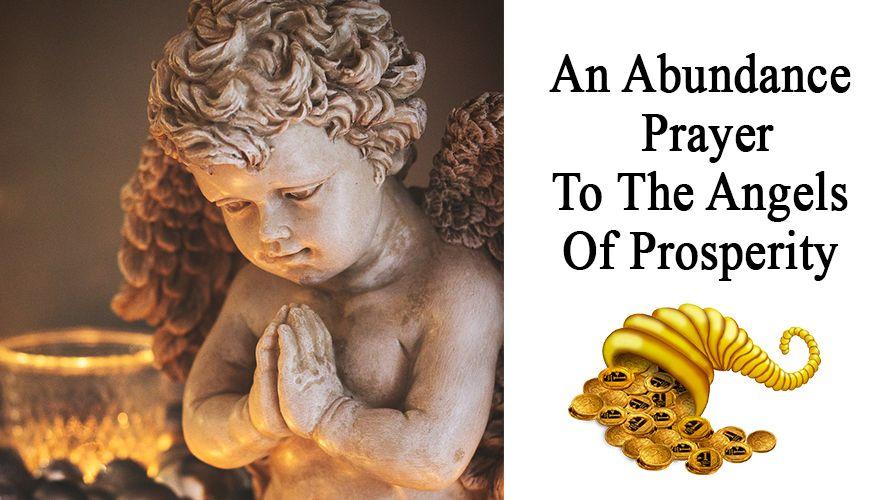 An-Abundance-Prayer-To-The-Angels-Of-Prosperity-1