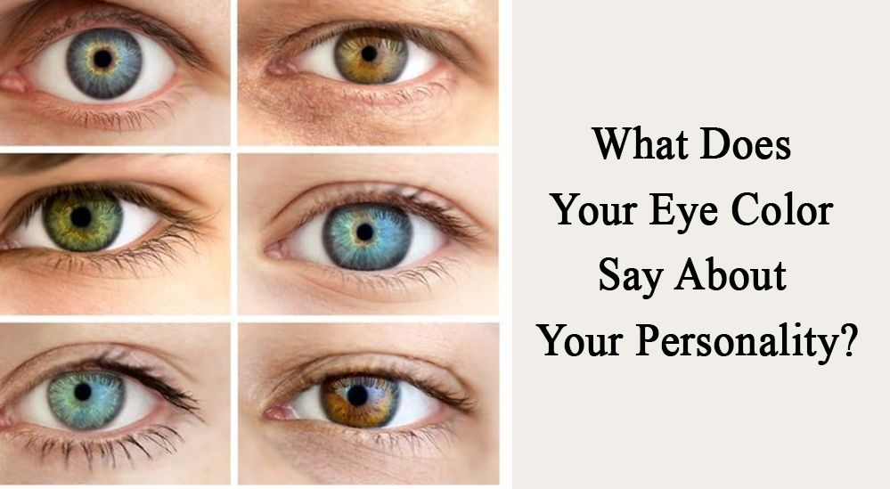 What-Does-Your-Eye-Color-Say-About-Your-Personality--1