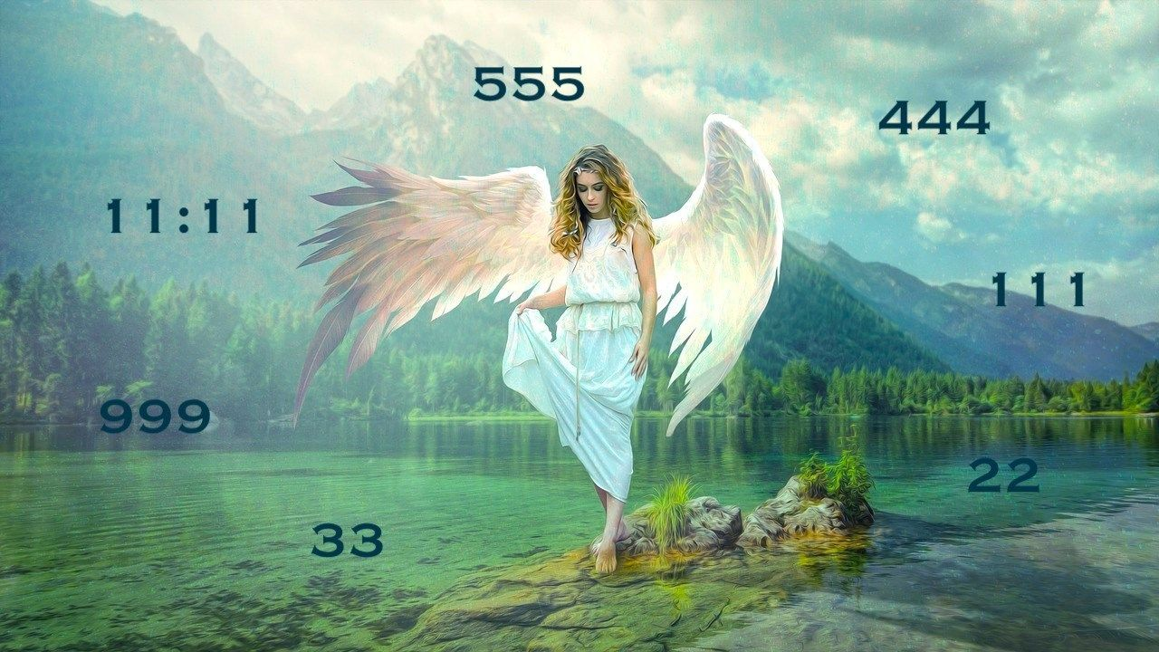 angelic-numbers-1