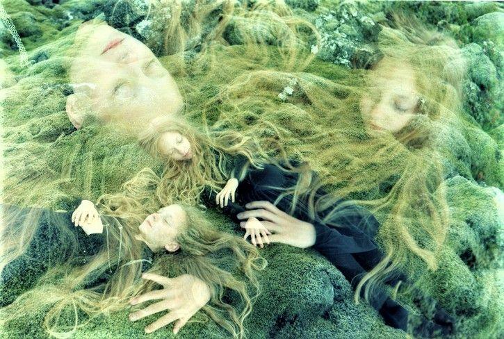 default_Image-by-Ariko-Inaoka.-Erna-_-Hrefna-2