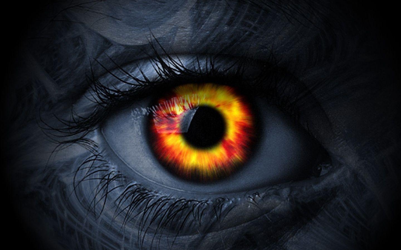 evil-eye-2