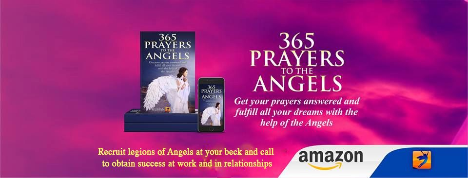 header-prayers-2