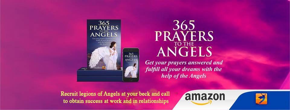 header-prayers