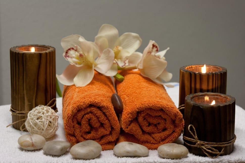 wellness-massage-relax-relaxing-spa-wallpaper-preview