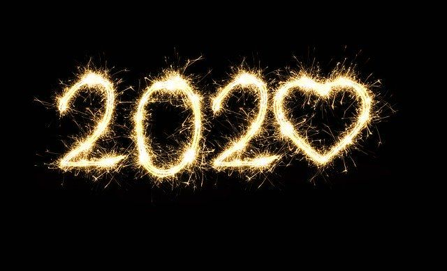 2020-numerology_small