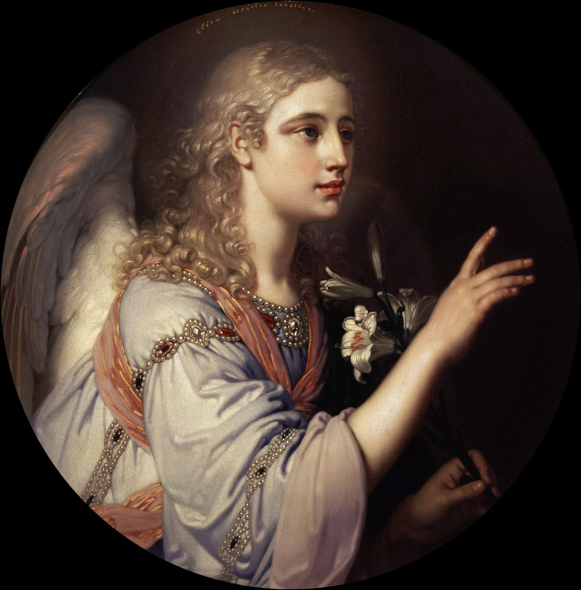 Archangel_Gabriel_from_the_Annunciation
