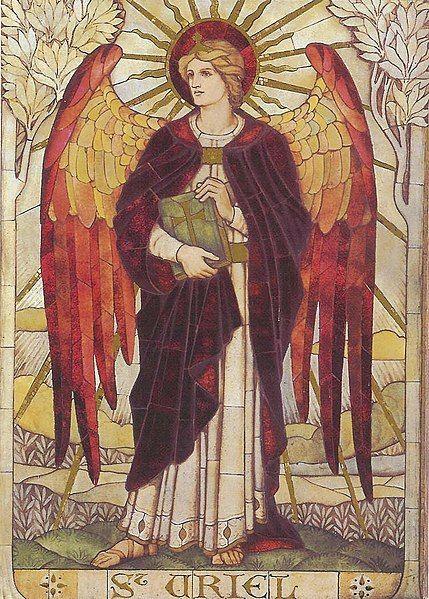 St_Uriel-_St_John-s_Church-_Warminster-_Wiltshire