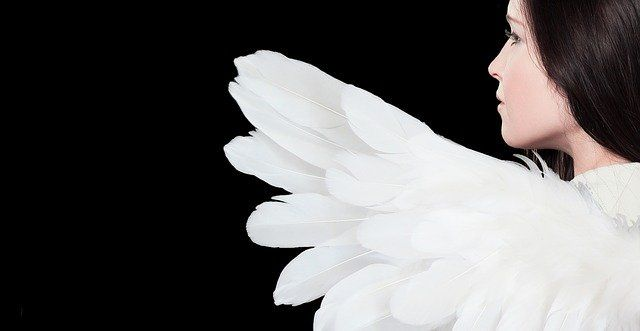 angel-woman-black-background-small