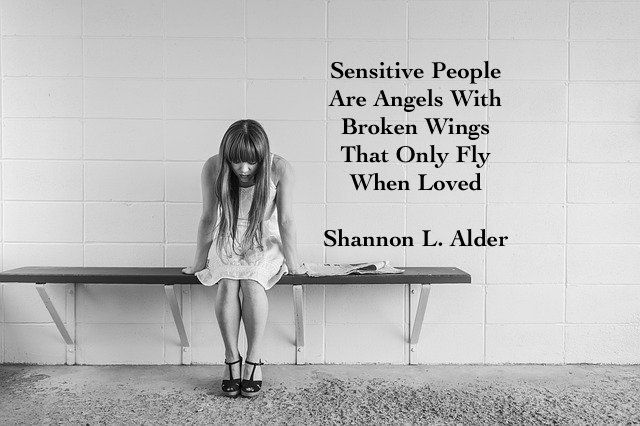 sensitive-people-angels-small