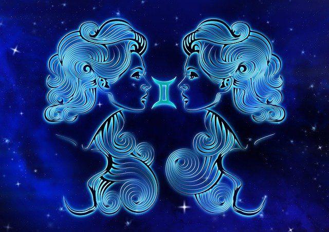 zodiac-sign-gemini-blue