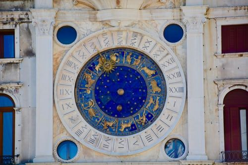 GUEST-POST-HOROSCOPE-2