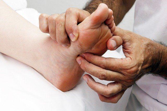 foot-reflexology-small