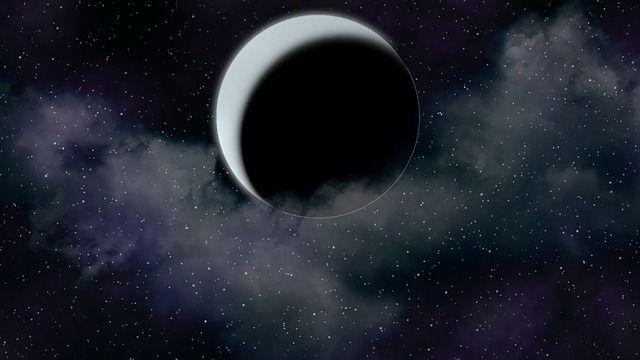 new-moon-blue-sky-bright-stars_small