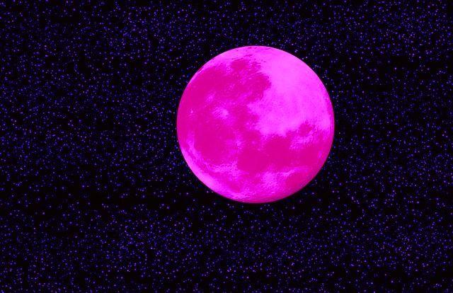 pink-moon-supermoon-small