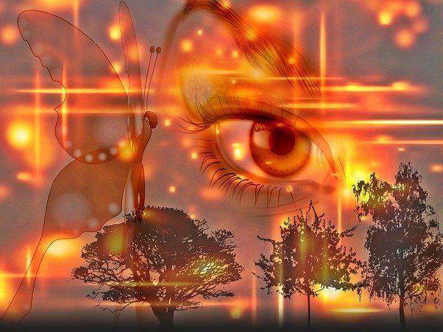 eye-fantasy-glitter