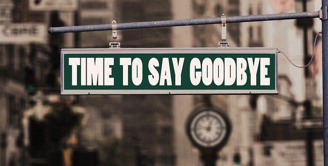 street-panel-time-to-say-goodbye-small