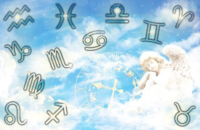 zodiac-angel-clouds-small