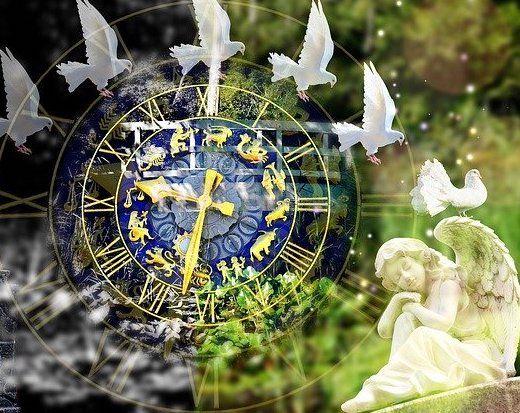 zodiac-angels-white-doves-small
