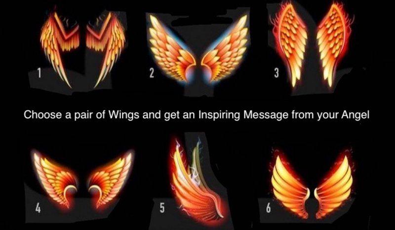 6-wings-blog-post_small
