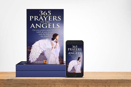 365-Prayer-to-the-Angels-book-image